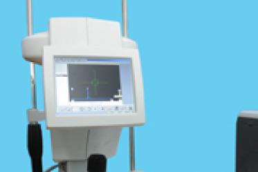 德国蔡司光学生物测量仪