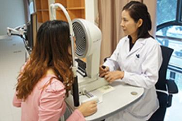 德国OCULUS干眼综合分析仪