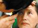 40岁以上应定期检查 排除青光眼危害
