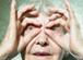 青光眼损害视野 严重可致盲
