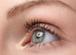 眼结石是怎么回事?
