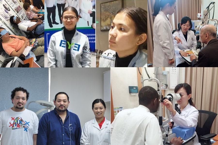国际诊疗中心10.jpg